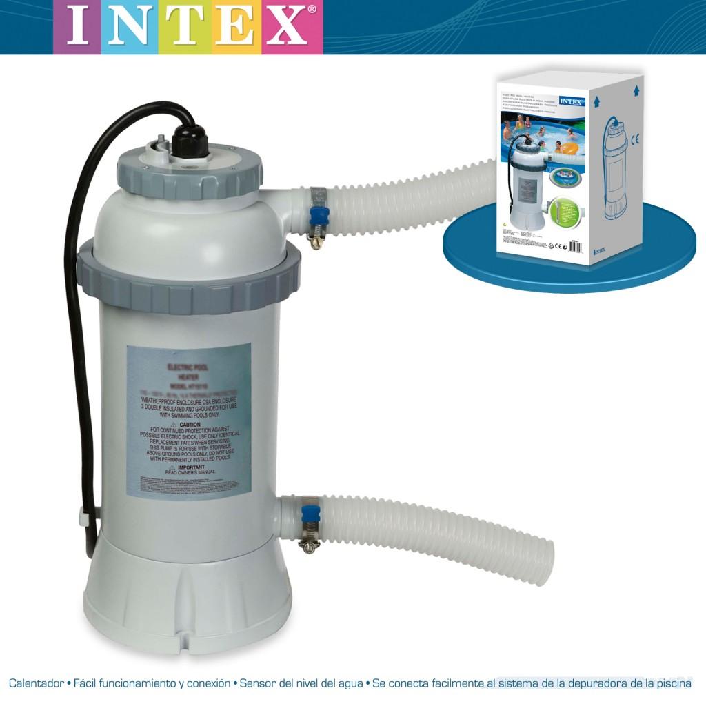 Mobili da italia qualit calentador de agua para - Calentador de agua para piscinas ...