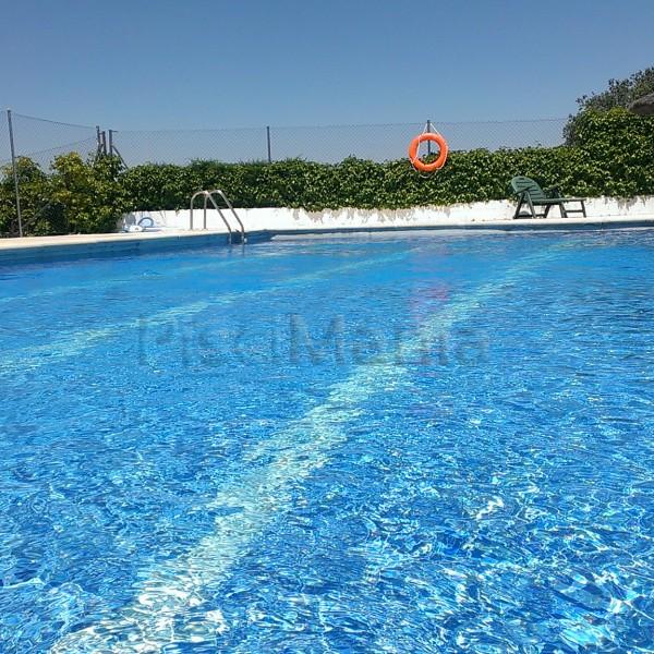 Vaciado de piscina pisciman a for Vaciado de piscina