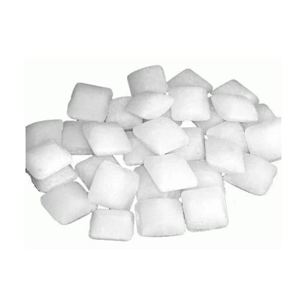 Sal para descalcificadores 25kg pisciman a - Sacos de sal para descalcificador ...