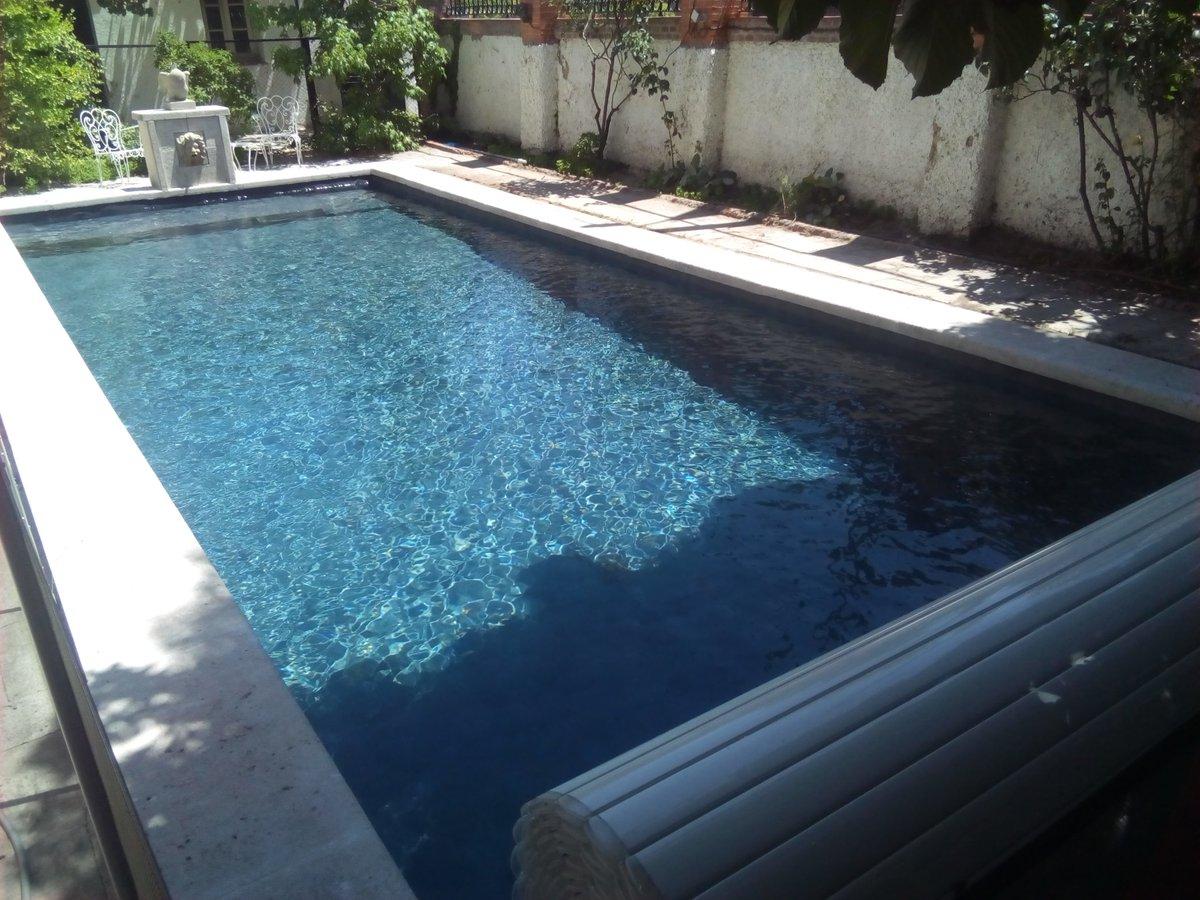 Nueva gama de l mina armada para piscinas pisciman a for Lamina armada para piscinas precios